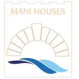 Mani Houses Accommodation Greece